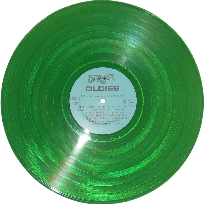 vol1re-greenwax (199K)